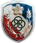 聯合警衛安全指揮部