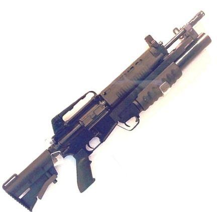T77 SMG